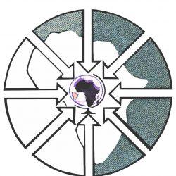 Zentralrat der Afrikanischen  Gemeinde in Deutschland e.V.